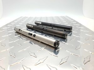Pain Pen Stun Guns