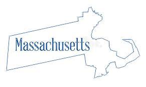 Stun Guns Tasers Massachusetts