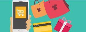 Virtual Vendor Events