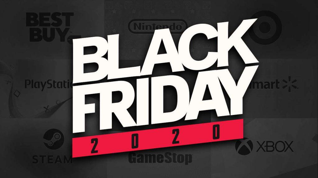 ThugBusters Black Friday Stun Gun Taser Sale
