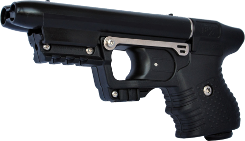 JPX001 Pepper Spray Gun