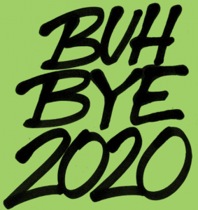 ThugBusters end of 2020 blowout sale