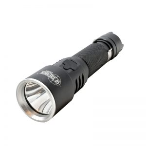 ThugBusters 1000 lumens GF-15 Tactical Flashlight