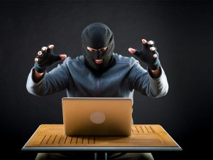 ThugBusters Internet Safety Course