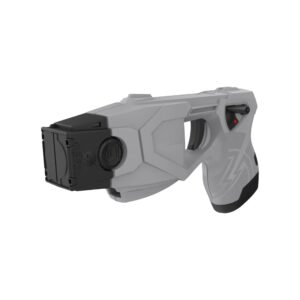 ThugBusters 10061-taser-x1-stun-gun-gray-2
